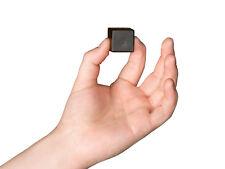 Z18 Mini Alimenté Par Batterie HD enregistreur vidéo caméra espion avec Bluetooth Control