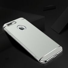 Full Case Cover For iPhone 12 Pro Max 11 Xs Xr Hard 360 Shockproof Protector