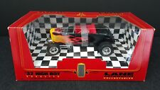 1932 HIGH BOY ROADSTER WITH FLAMES 1/18