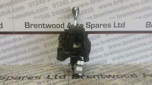 Lexus RX 2013 Gear Stick Automatic Shifter
