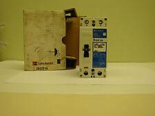 EHD2015L Cutler Hammer Circuit Breaker NIB