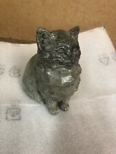 by Ken Levoli . Cat / Kitten Mo-006 United Design Corp, Made in China 6""