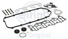 ELRING VRS GASKET KIT FOR AUDI VW BLB BRE DIESEL