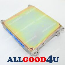 Pump controller 9138117 AT203633 for John Deere 490E Excavator Valve controller