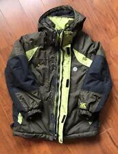 ZeroXposur Boys Winter Jacket Size M 10-12
