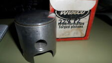 NOS Wiseco Piston 228P2 Yamaha YT125 AT2 AT3 IT125 DT125 (piston only)