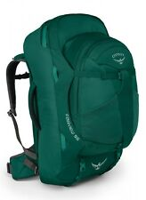 Osprey Fairview 55 Womens Backpack