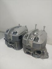 2000 BMW R1100RT R1100RS R1150RT R1150RS Engine Motor Cylinder Heads & Valves