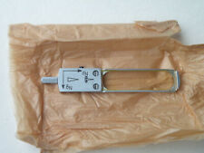 Quartz Wedge 1 3 Order Compensator Plate For Polarizing Pol Microscope Lomo 16x4