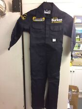 Kids New Holland Overalls