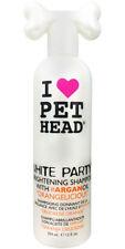 Après-shampooing pour chien