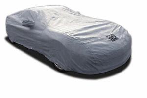 2006-2013 Corvette C6 Onyx Maxtech 4 Layer Car Cover 699530
