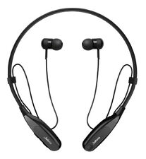 Jabra Halo Fusion Bluetooth Headset - 100-97800000-02