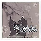 Christina Aguilera - My Kind of Christmas (2007)