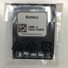 OEM Original LG BL-40MN Battery for Freedom UN272 Rumor Reflex LN272 Xpression