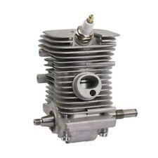 For Stihl MS170 MS180 018 Crankshaft Parts Rebuild Replacement Motor Supply