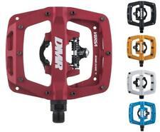 DMR Versa Pedal Flat & SPD MTB Pedals