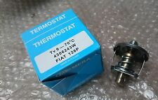 Fiat 126 / 500 Classic - Thermostat