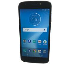 New listing Motorola Moto E5 Cruise 16GB XT1921-2 (Cricket) Android (M-M1029)