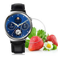 9H Tempered Glass Screen Protector Protective Film for Huawei Watch SmartWatch