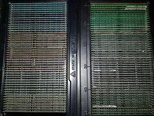 4GB 8GB DDR4 PC Computer 2133P 2400T RAM Arbeitssp. verschie. Marken