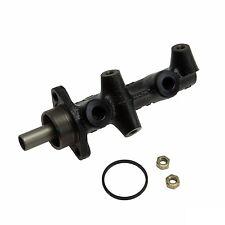 OE ATE Power Brake Master Cylinder for Mercedes 300D 300CD 300TD 240D 280E 280CE