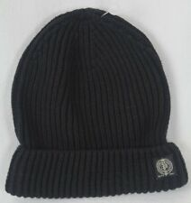 36b4f5b3de363 Cotton Blend Fitted Beanie Hats for Men for sale | eBay