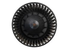 Moteur Ventilateur Chauffage Climatisation Audi Seat 8E1820021B 5508100 1102