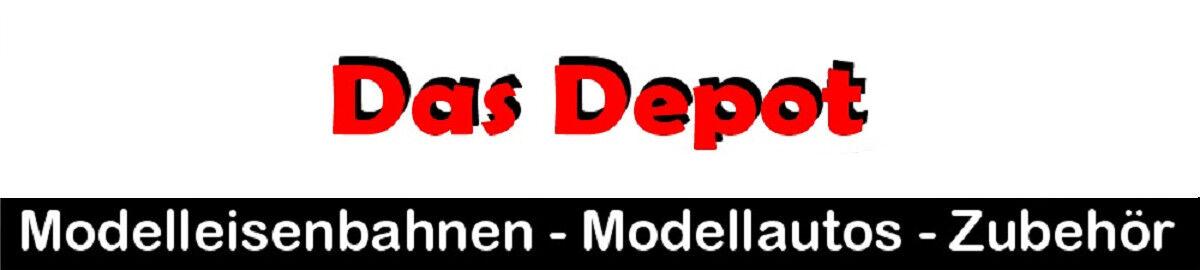 das_depot01