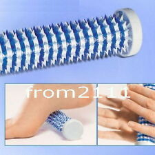 SU JOK therapy Medical Massager Wonder Roller  Flatfoot Prevention  NEW Action