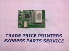 0960-2347  Wireless Adapter for HP Photosmart C6180 All-in-One Printer