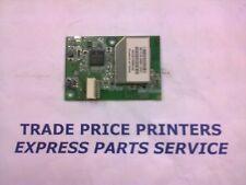 0960-2347 ADATTATORE WIRELESS PER HP PHOTOSMART c6180 all-in-One Stampante