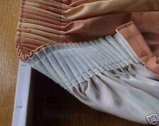 Telas y tejidos color principal blanco rollo