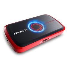 New AVerMedia C875 Live Gamer Portable LGP Record XBOX PS3 PC Game Capture