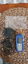 Nokia 3100 - (Type Rh-19) Tenuto bene