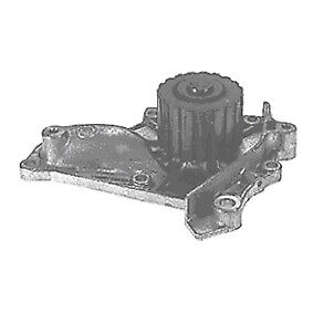 Protex Water Pump PWP1053 fits Toyota Corona 2.0 (ST141)