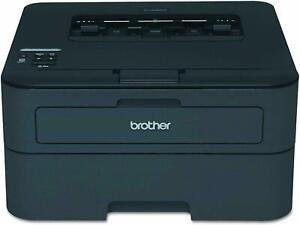 Brother Laser Printer L2340-DW EXCELLENT CONDITION!   fast shipping