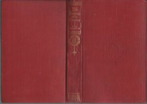The Duenna of a Genius, M E Francis  HB