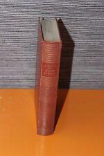 (95) La Pléiade : Oeuvres diverses de La Fontaine II 1948