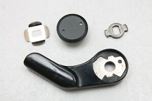 KONICA FP-1 PROGRAM SLR FILM ADVANCE LEVER (other parts available)
