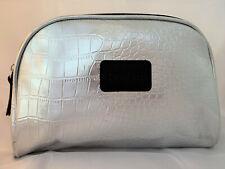 Karen Kane Cosmetics Case / Makeup Bag / Accessories Pouch / Travel Organizer Nw