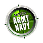 Southside Army Navy