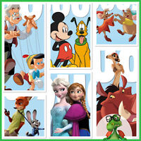 Disney Collect Topps Digital - Disney Duos - Series 3 w/Award