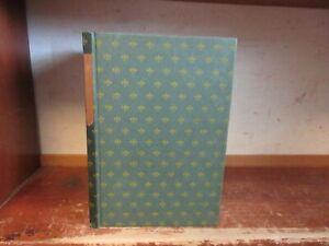 Old MAXIMS OF THE DUC DE LA ROCHEFOUCAULD Book PETER PAUPER PRESS FRANCOIS DUKE