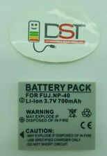 Batteria FUJI NP-40 Compatibile 700mAh Nuova