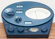 Scientology Mark Super VII Quantum E-Meter; Warranty, Refurbished