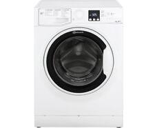 Bauknecht FWL 8F4 Waschmaschine Freistehend Weiss Neu