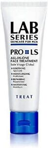 Lab Series Skincare for Men PRO LS ALL IN ONE Face Treatment. 50ML