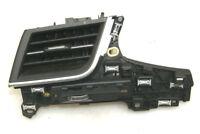 Audi Q7 4M Luftdüse Düse Auströmer Links Fahrerseite soul 4M1820901P Orig. 6321