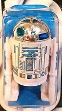 STAR WARS empire strikes back ARTOO-DETOO (R2-D2) 41Back 1980 MOC UNPUNCHED